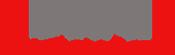Bursa Sineklik | Pileli Kapı 160TL  – 0542 252 04 48  – 0224 246 44 47
